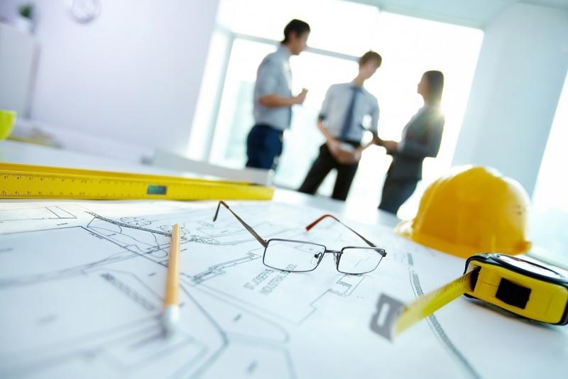 ingenieriaindustrial