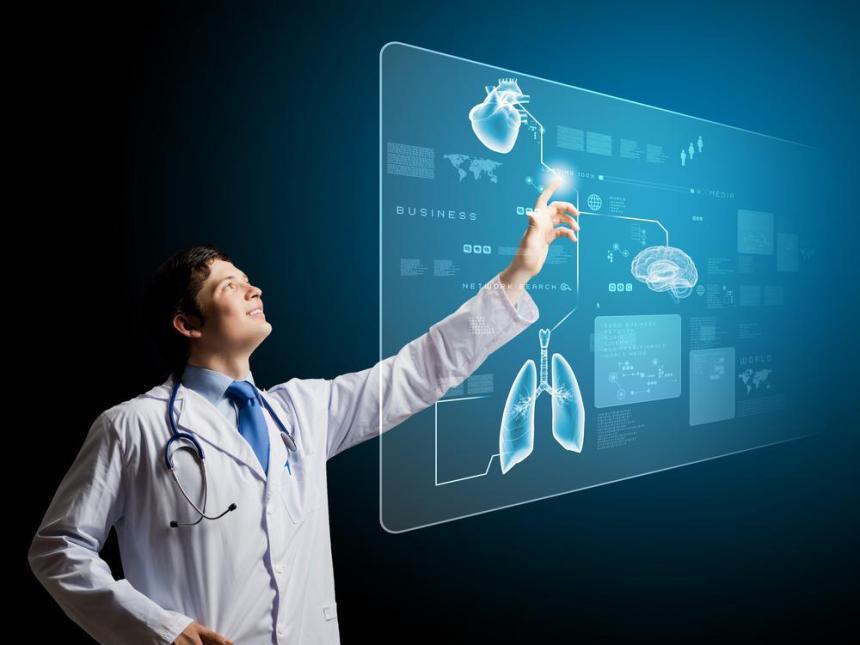 health-innovation